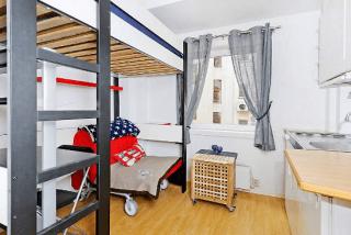 Utleie av bolig får færre og enklere krav