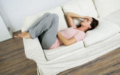 Hvert tredje hjem sliter med helseskadelig fukt